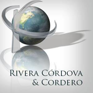 Rivera Córdova y Cordero